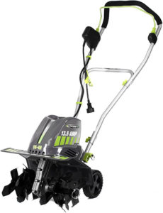 Earthwise TC70016