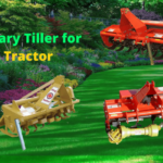 Top 7 Best Rotary Tiller For Tractor Reviews & Buyers Guide