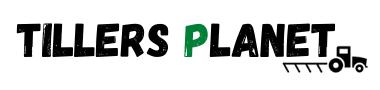 Tillersplanet.com