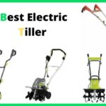 [2021] Best Electric Tillers for Gardens Clay Soil Review