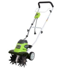 GreenWorks 27072
