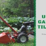 Buy used Garden Tillers for sale near me (New/Old)